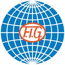 fig-logo