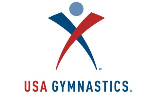 usa-gymnastics